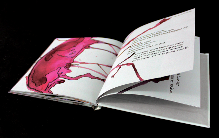 Book 04.jpg