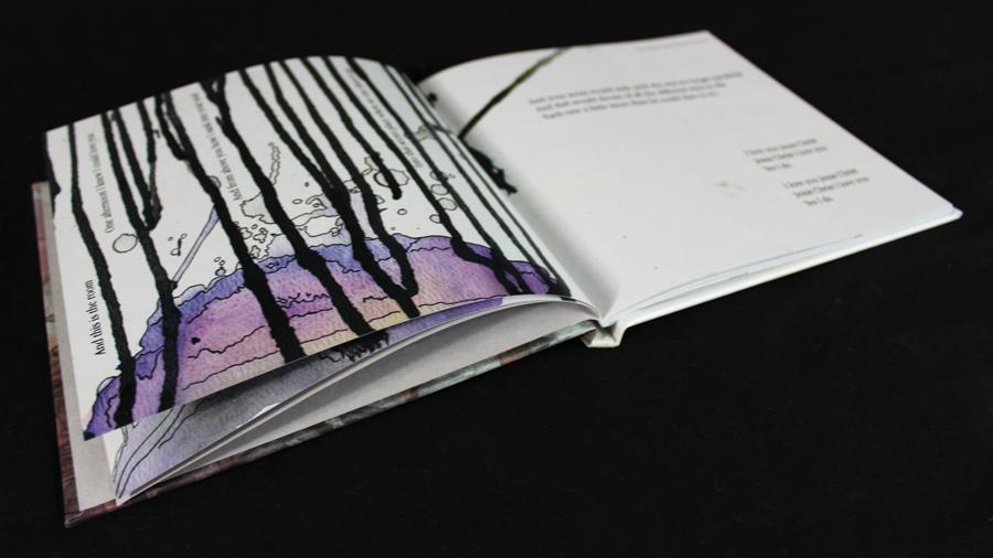 Book 05.jpg