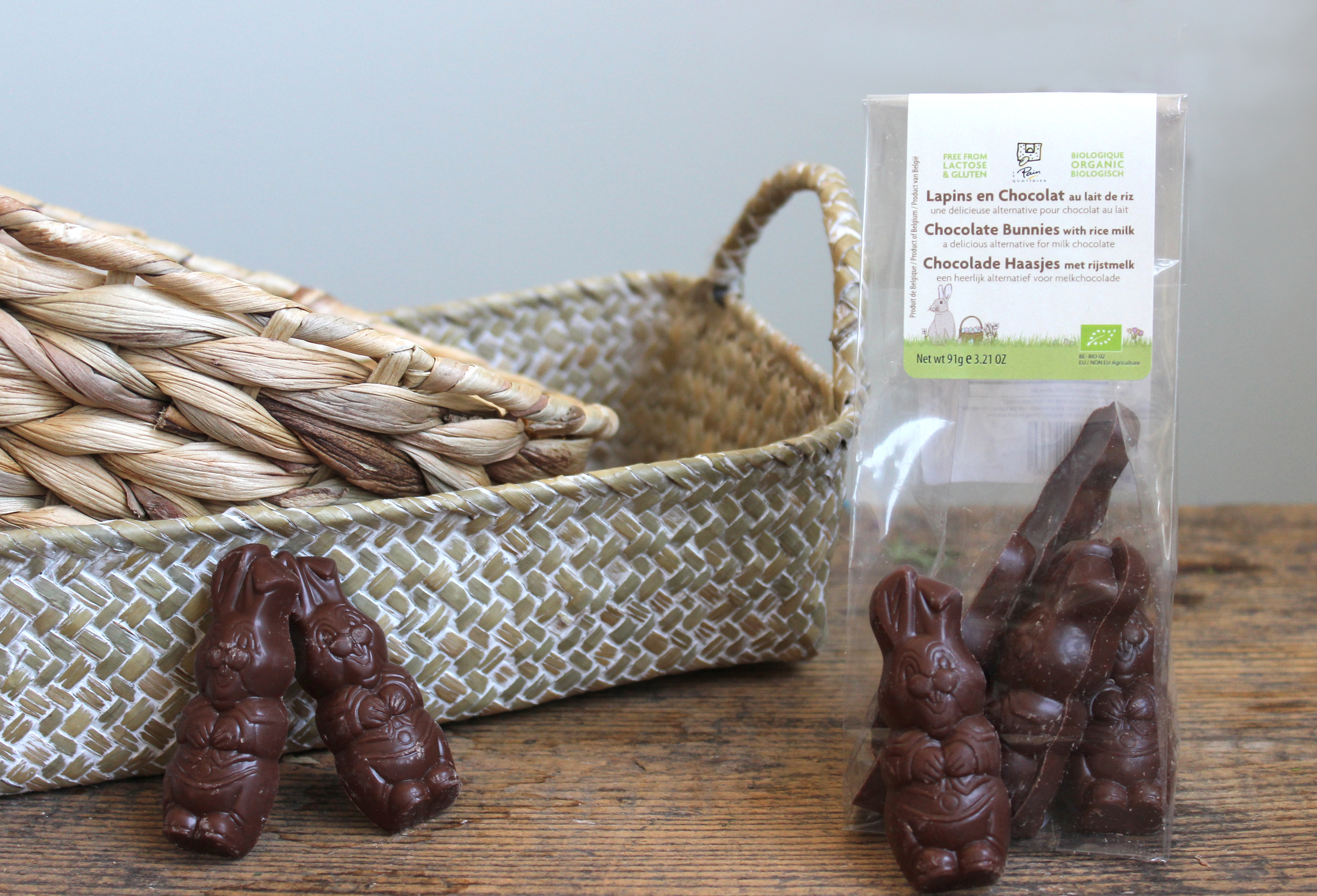rice milk chocolate bunny_3001.jpg