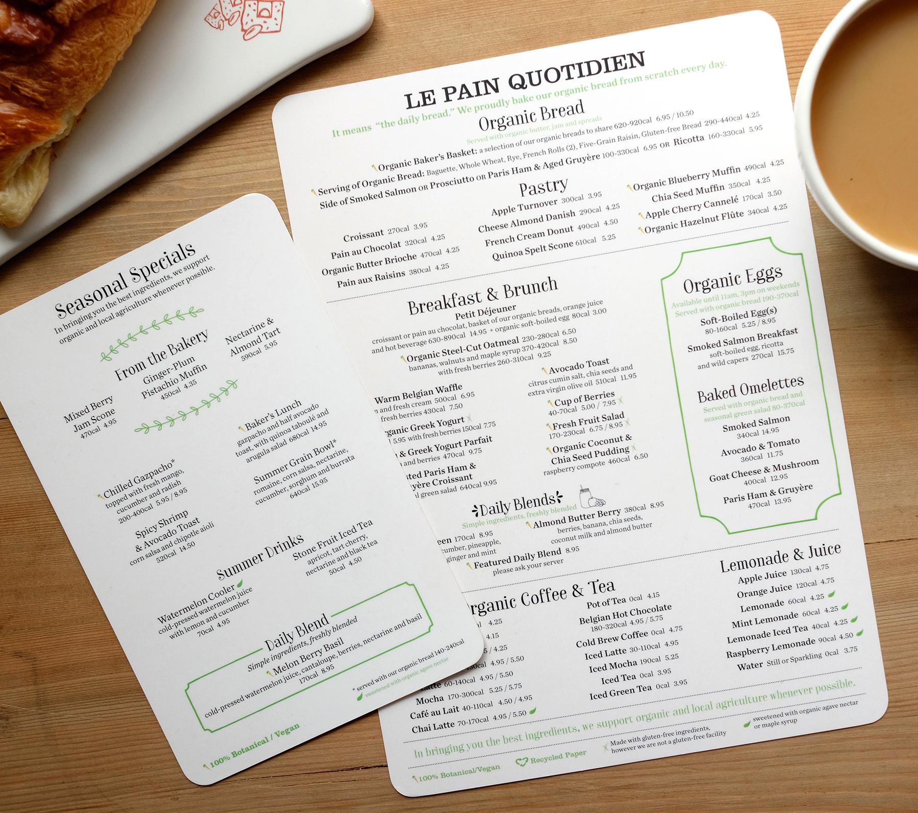 Both menus2.jpg