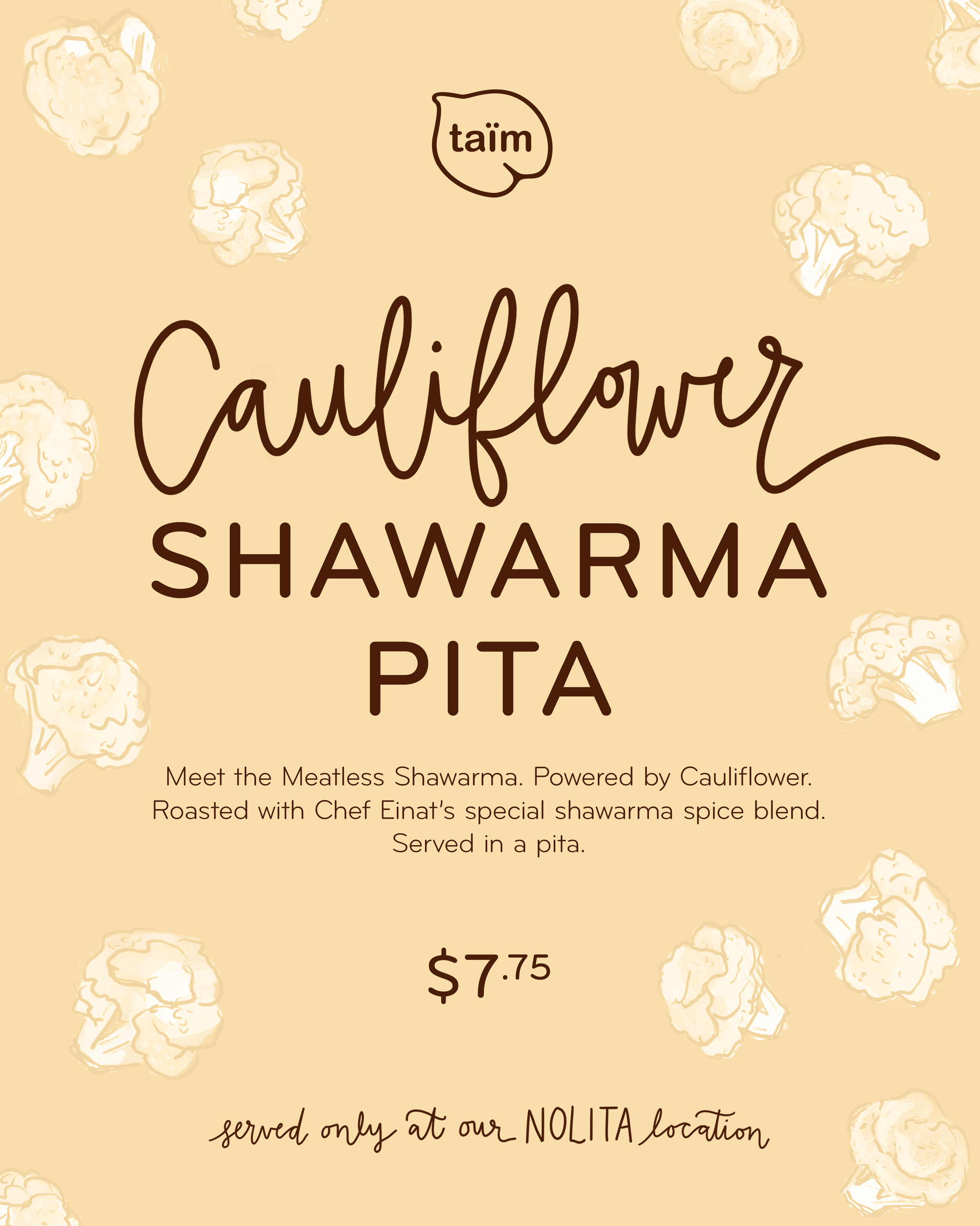 Cauliflower Shawarma 8x10 - Final.jpg