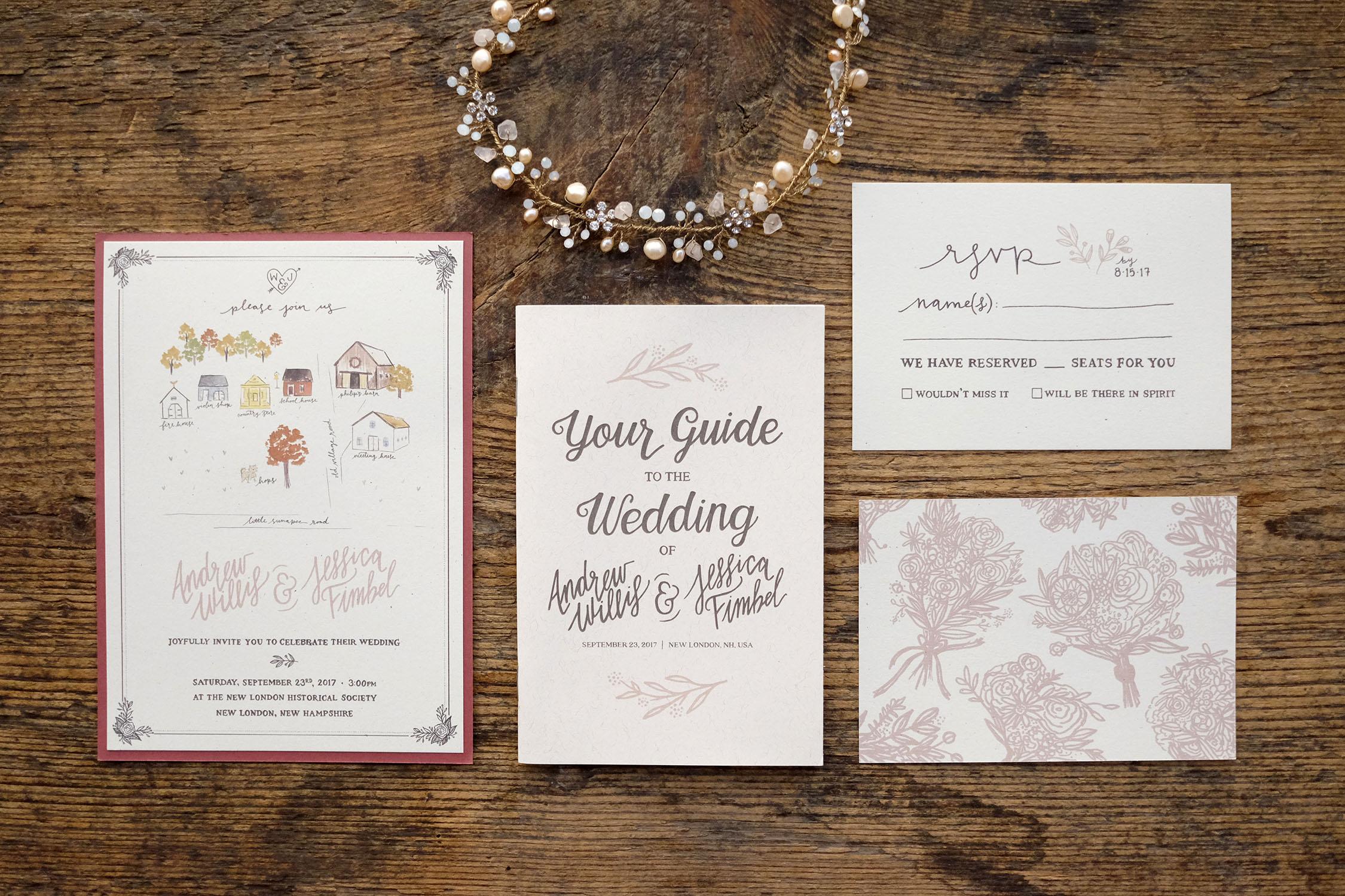 Wedding 03 - web.jpg