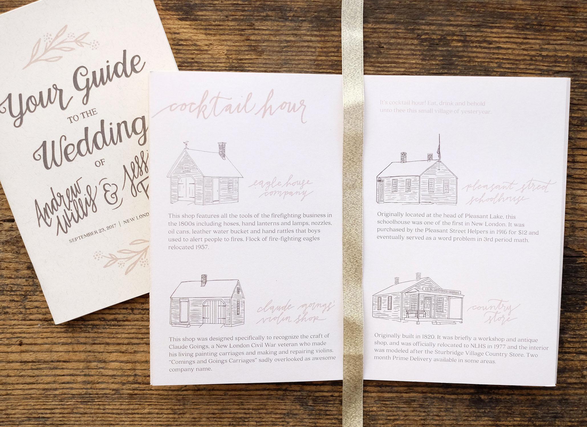 Wedding 05 - web.jpg