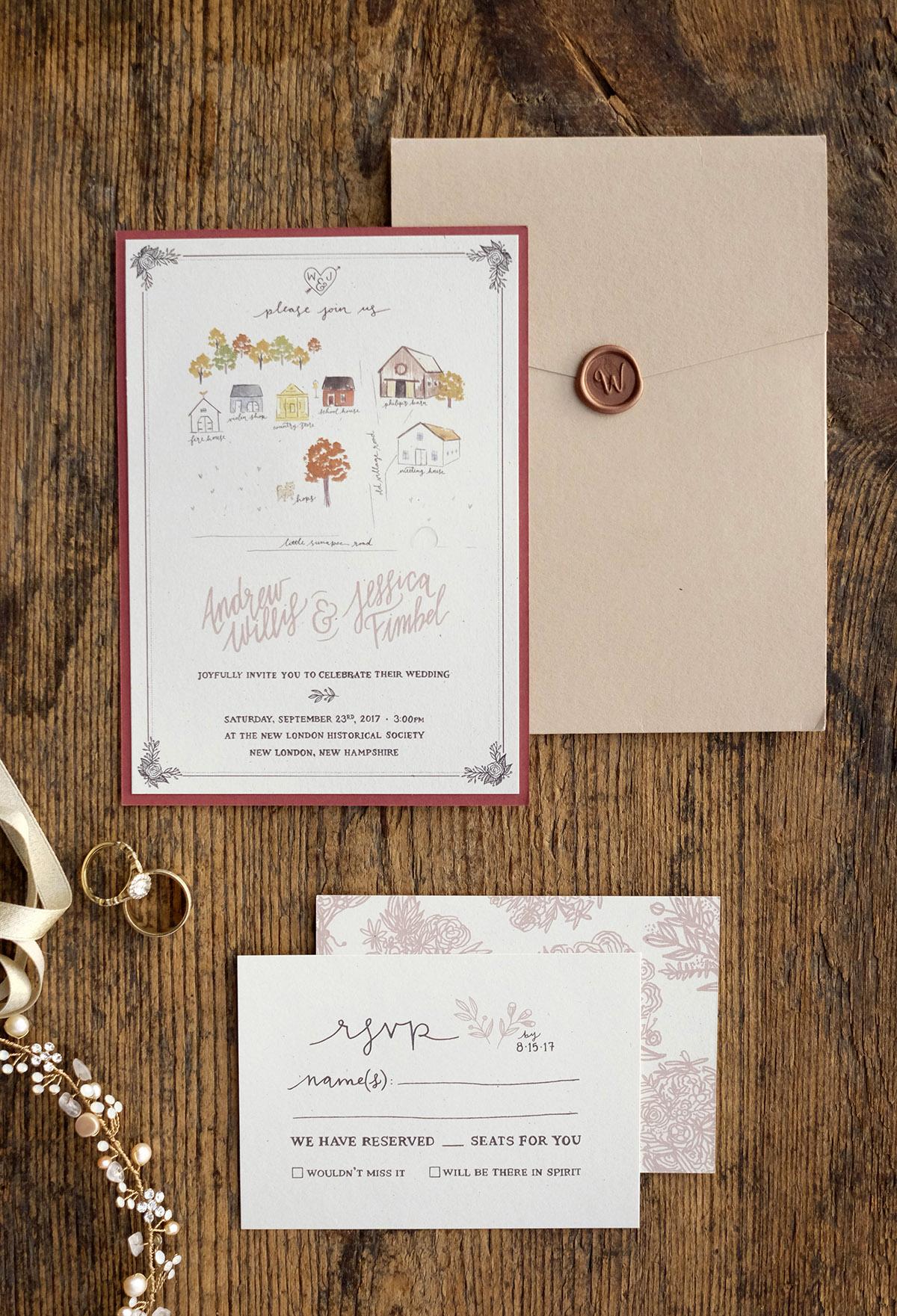 Wedding 06 - web.jpg