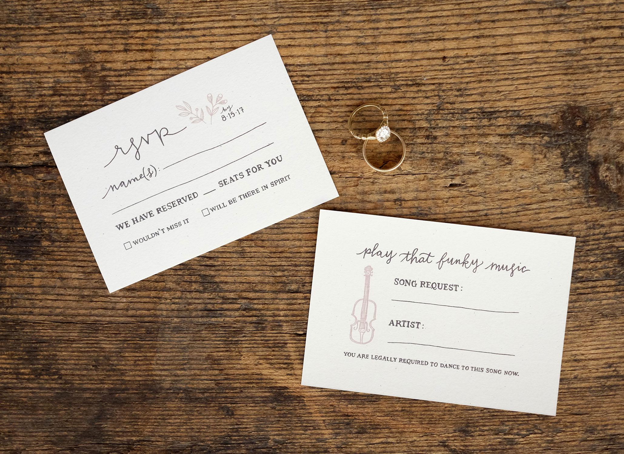 Wedding 07 - web.jpg