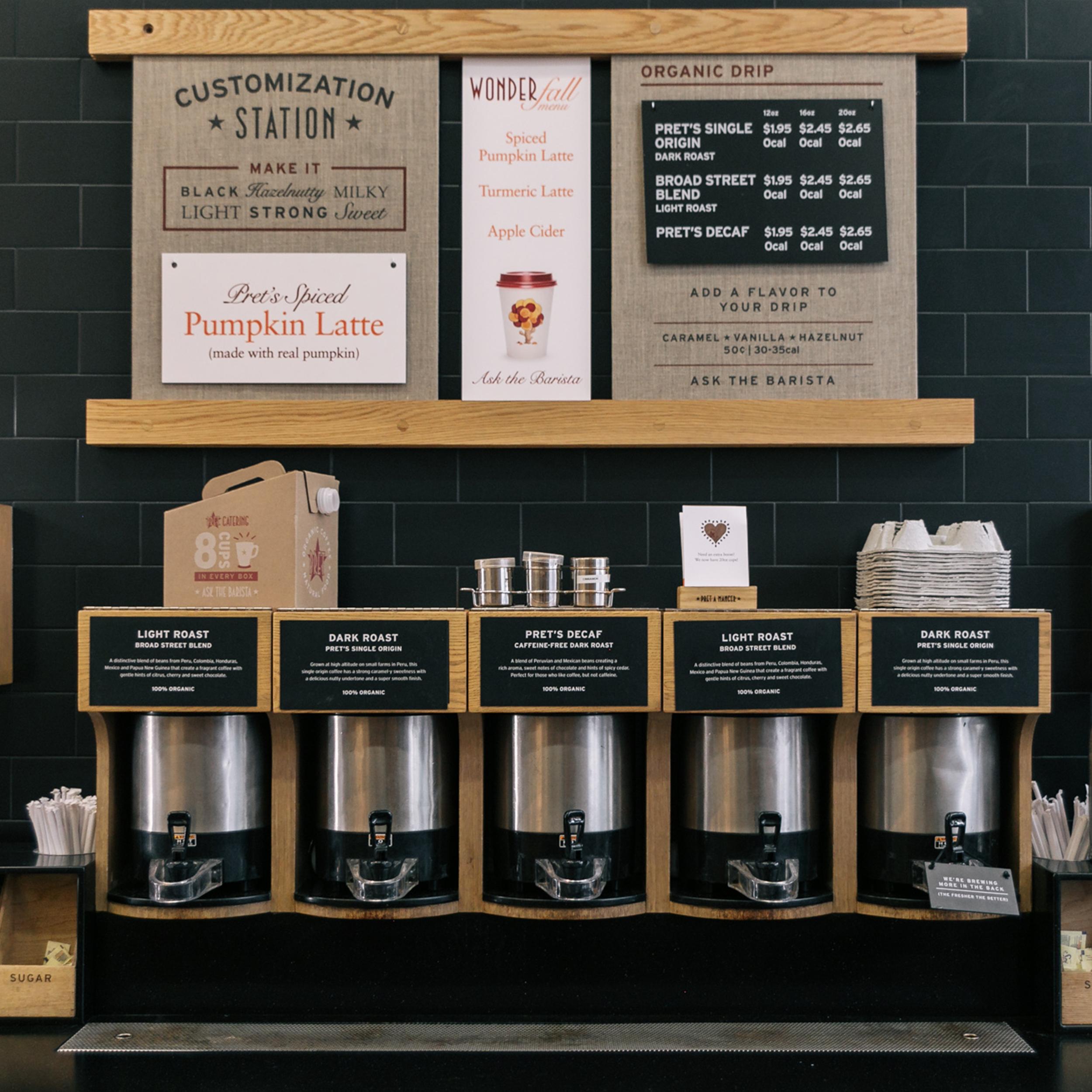 wonderfall coffee.jpg
