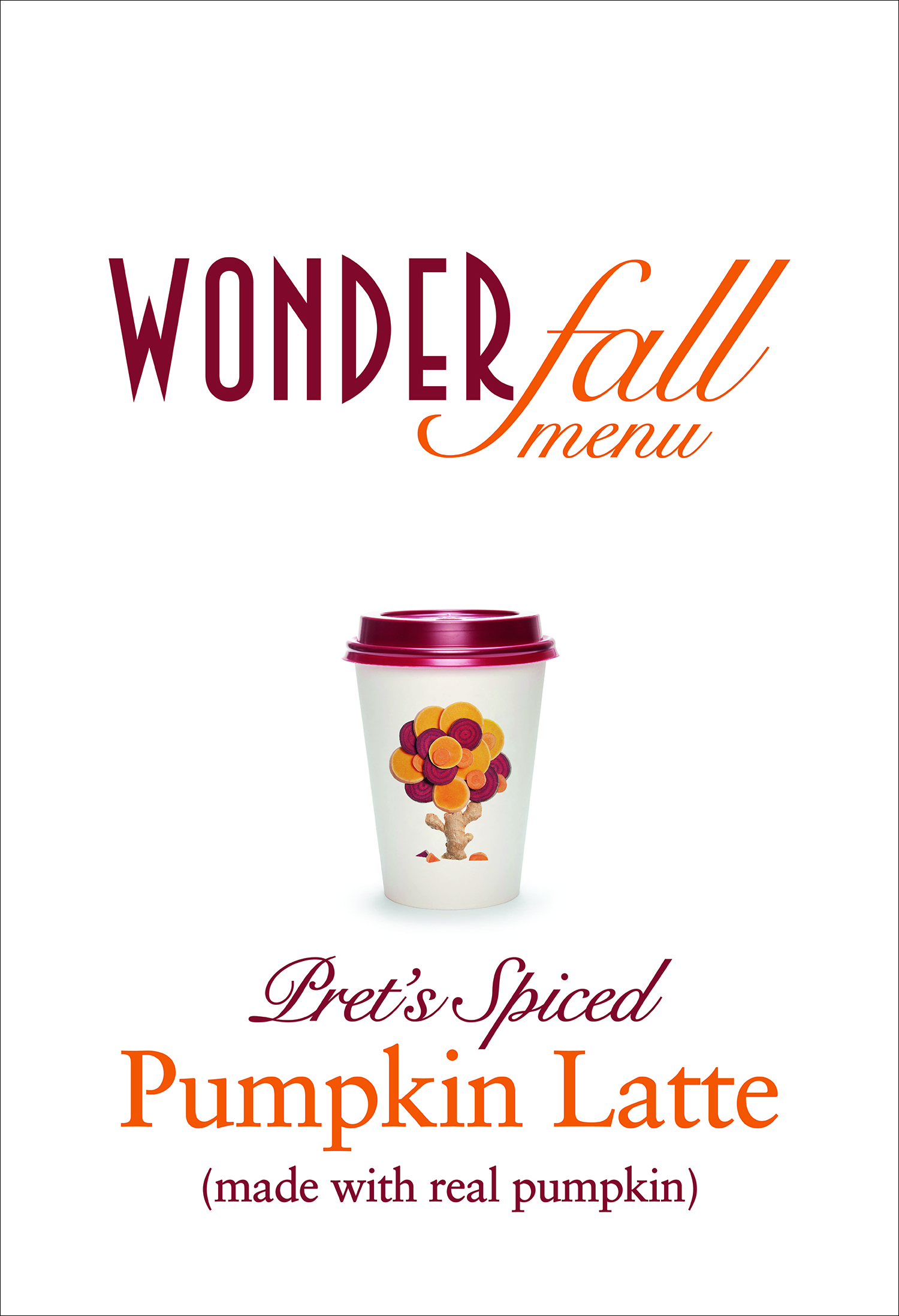 Wonderfall Cup.jpg