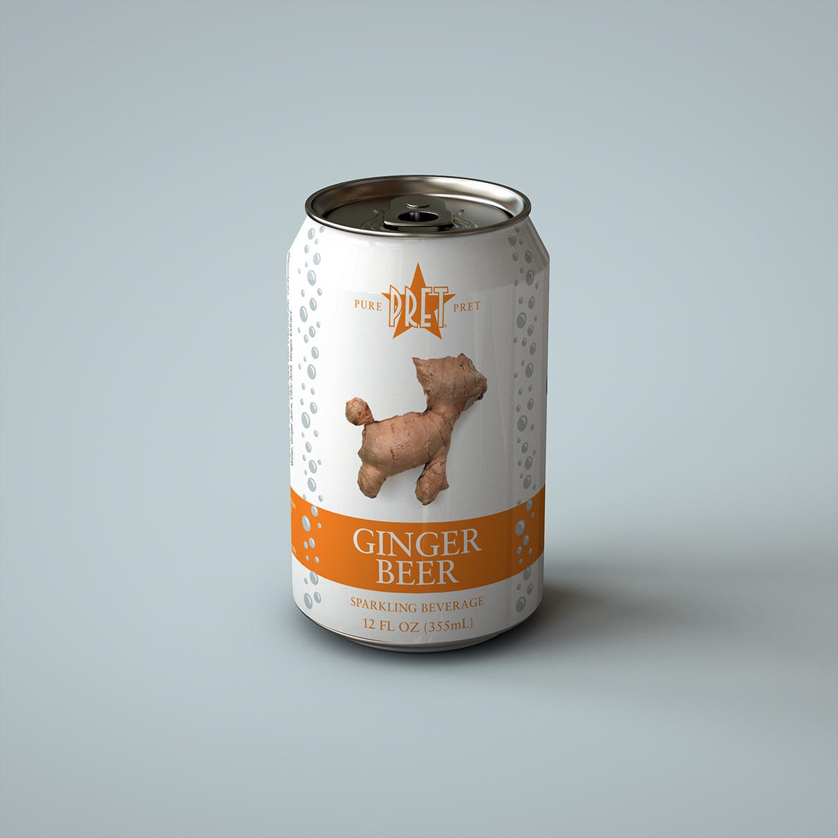 Ginger Beer Web.jpg
