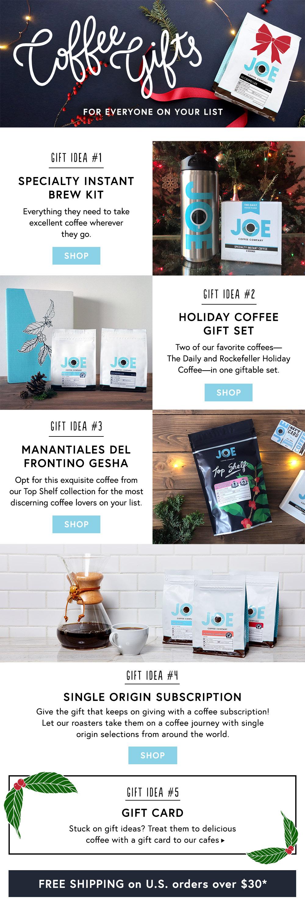 Joe Holiday Gift Guide Final - website.jpg