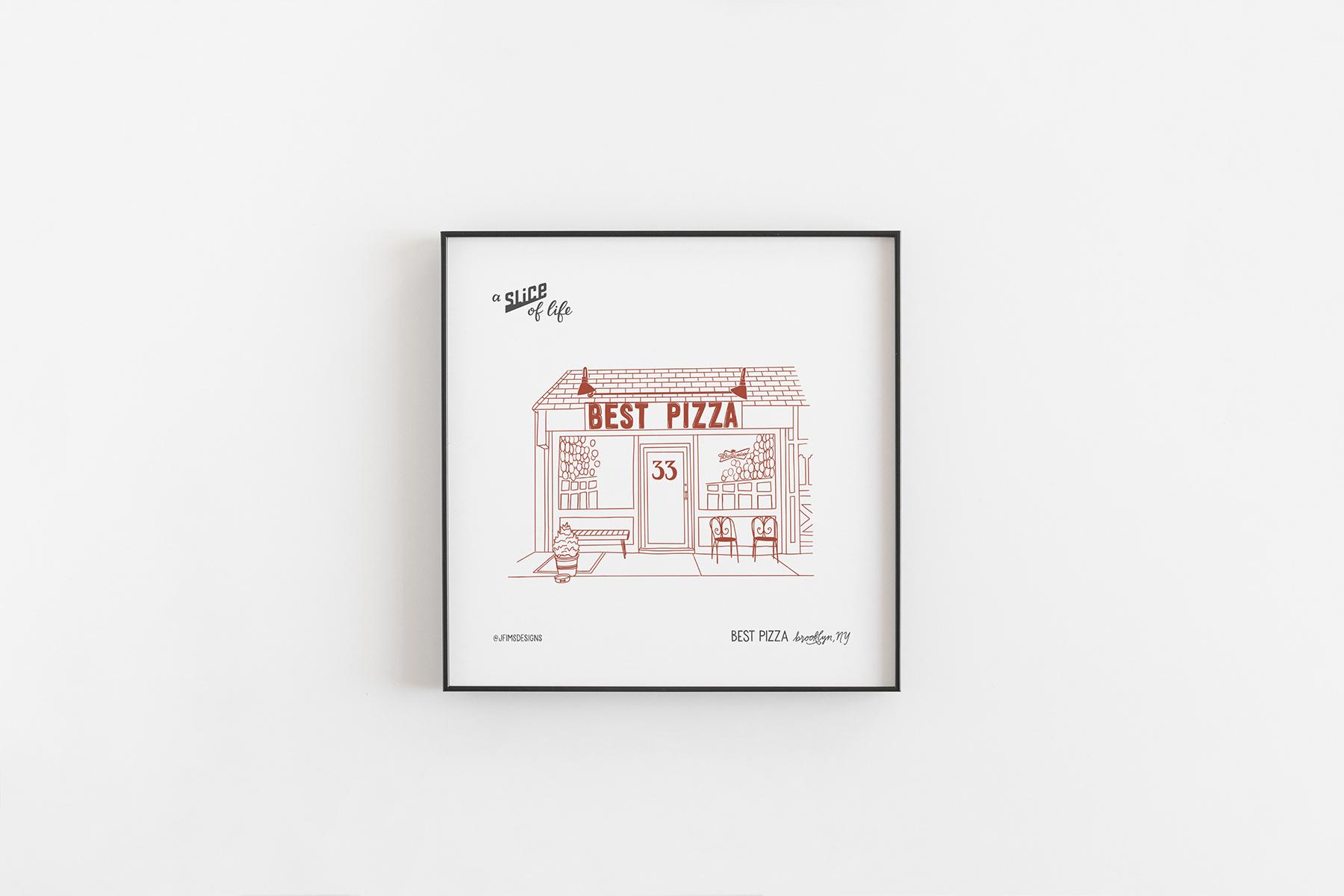 Best Pizza Square Frame.jpg