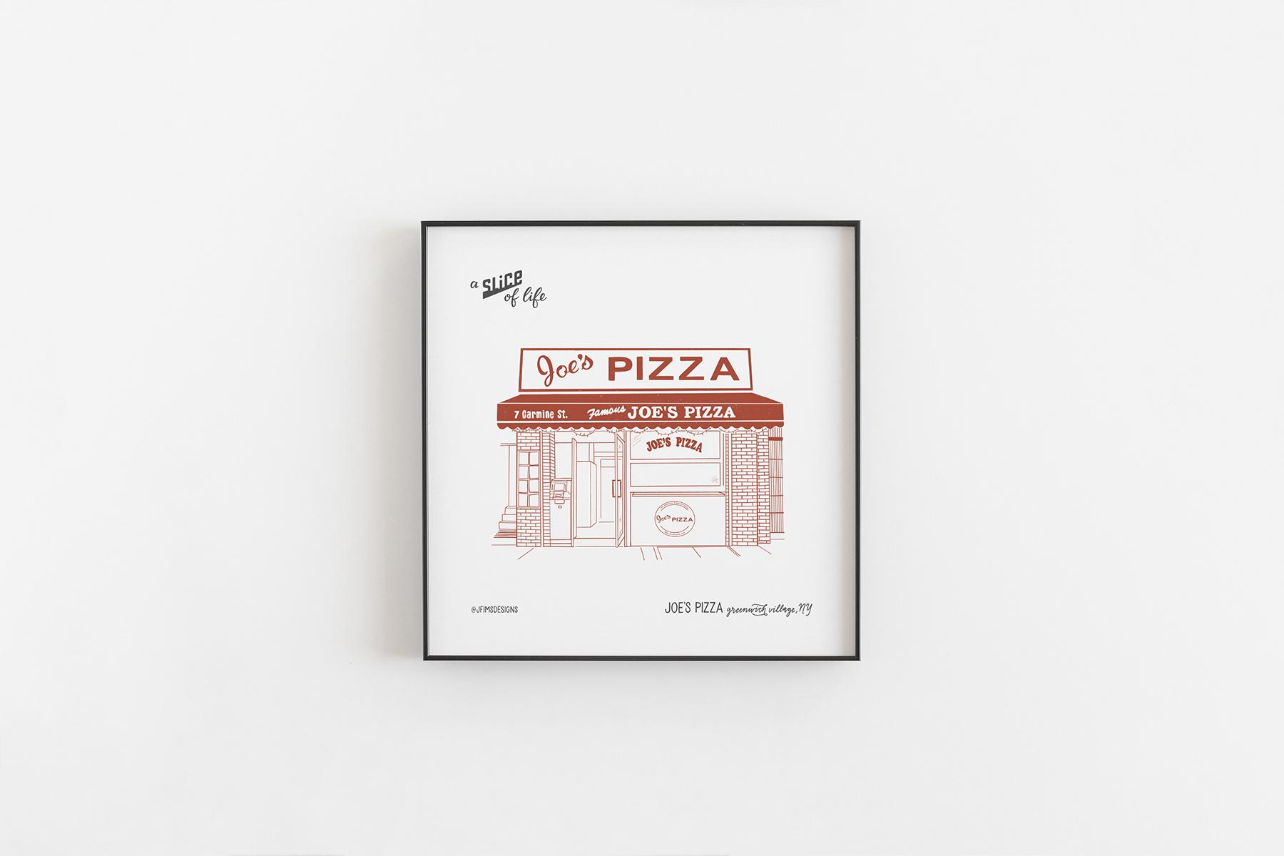 Joes Pizza Square Frame.jpg