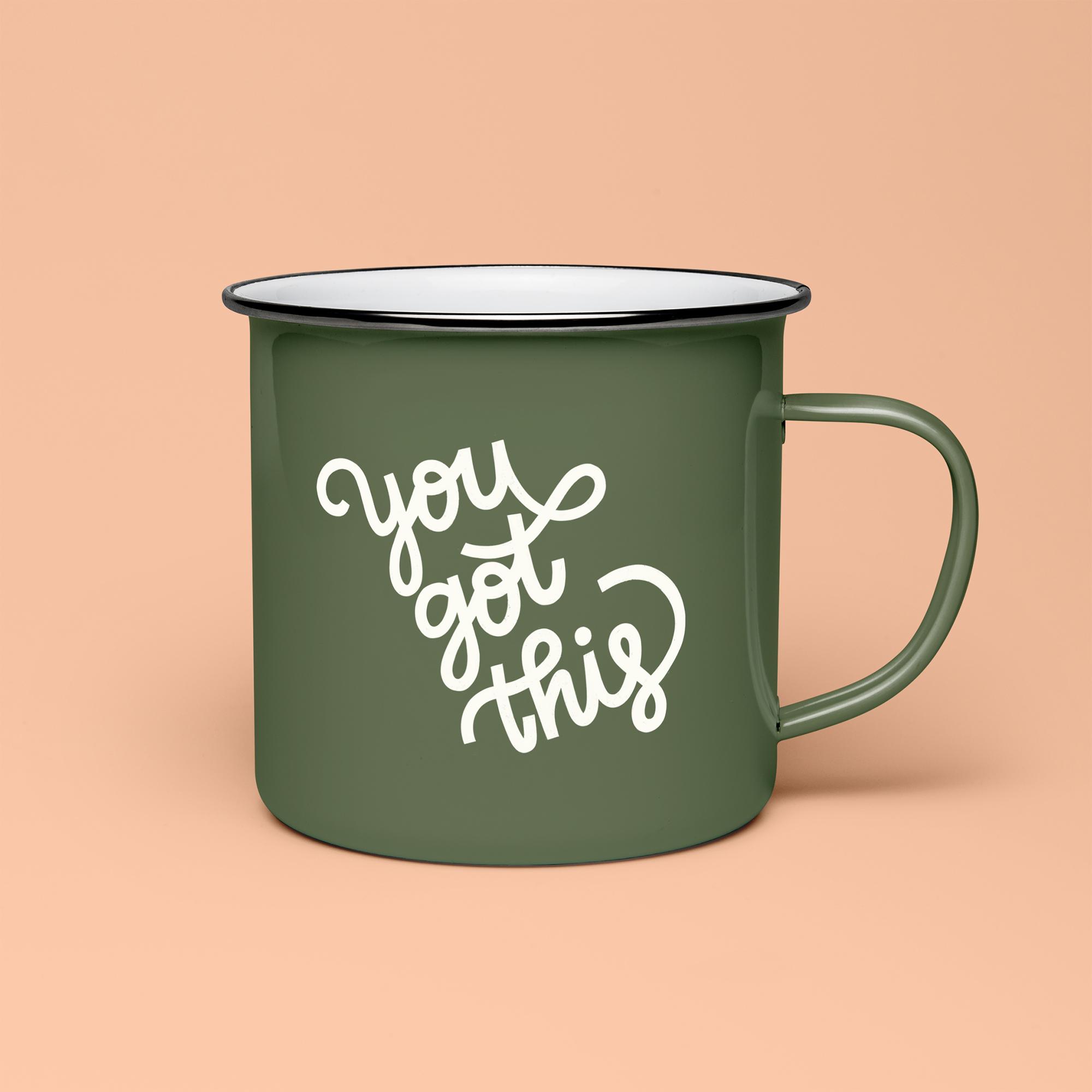 You Got This Mug Web.jpg