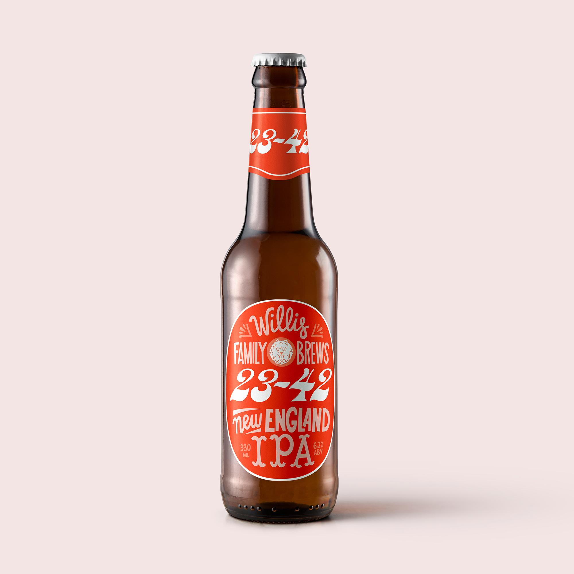 beer bottle insta.jpg