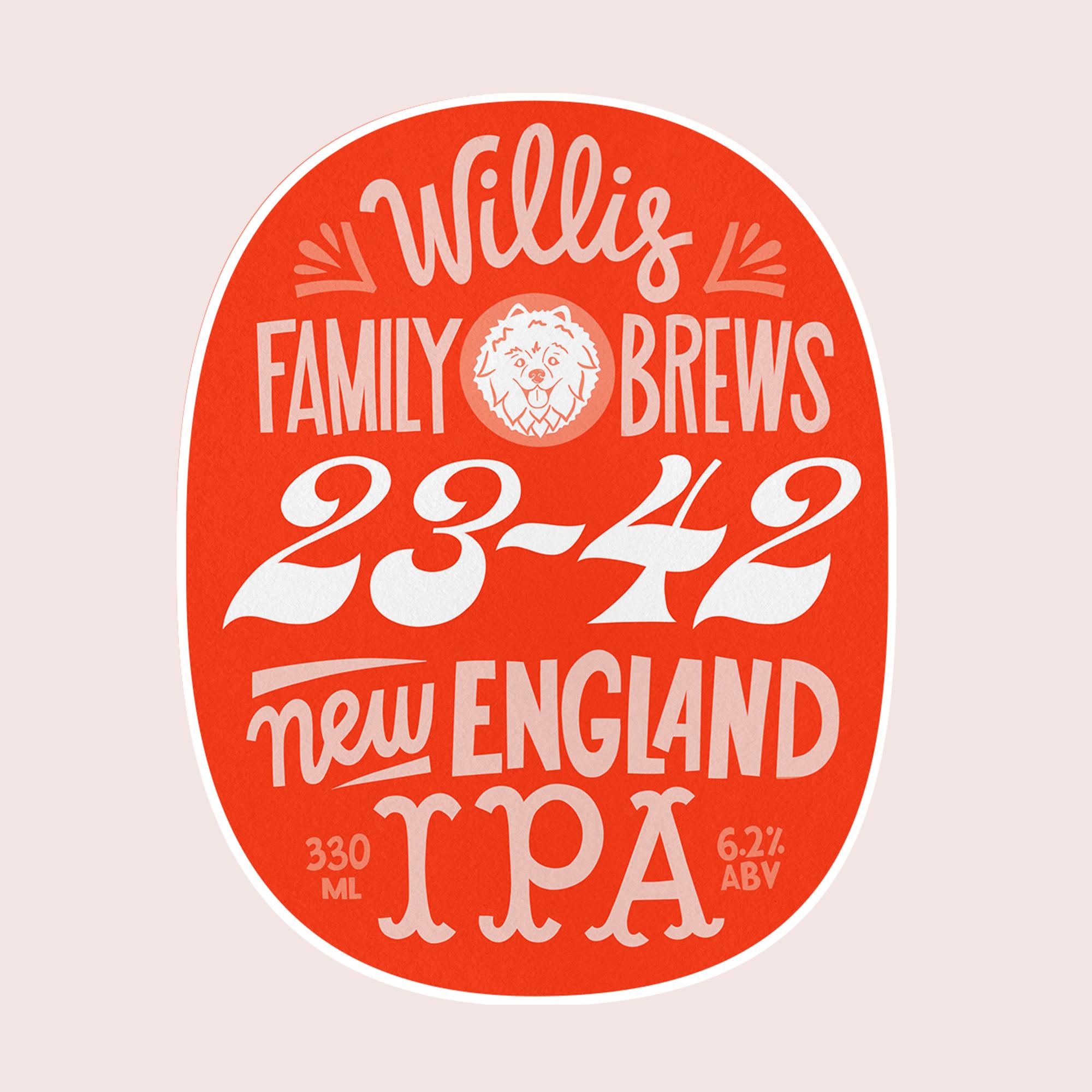 beer label insta.jpg