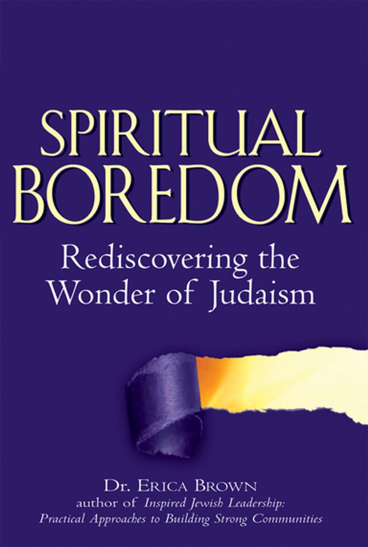 spiritual-boredom.jpg