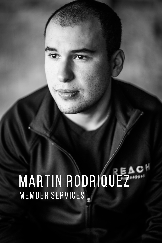 MARTIN_RODRIQUEZ_name.jpg