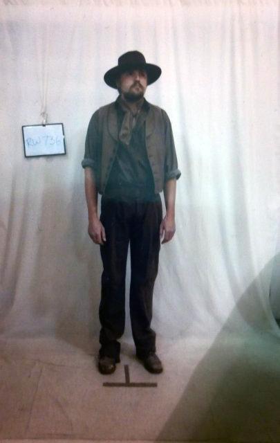 StudioWork_Lone_Ranger_11.jpg