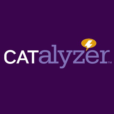 catalyzer_logo_square-tm.jpg
