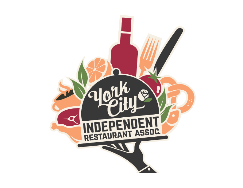 York City Independent Restaurant Association - Restaurant Week York
