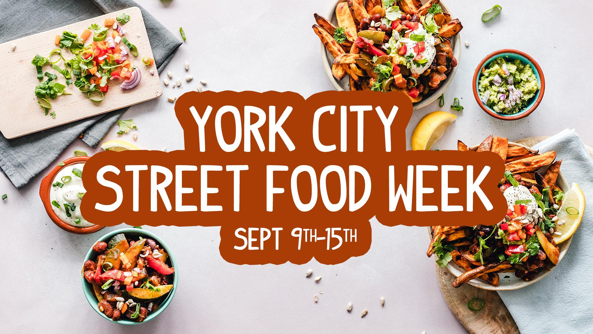 street food week.jpg
