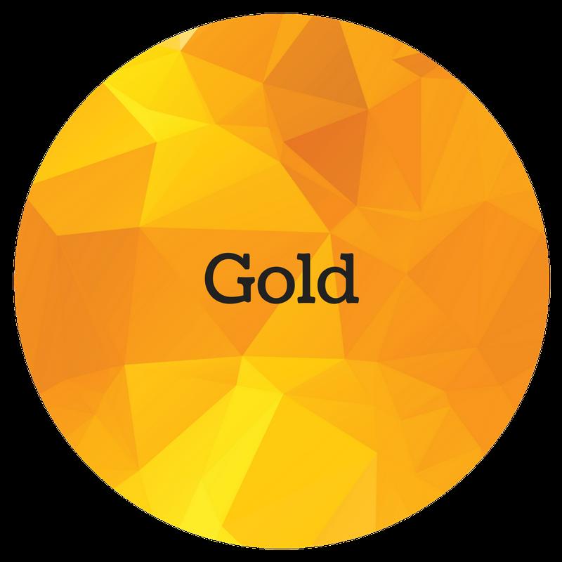 Nanny-Pod-Gold-Nanny-Care