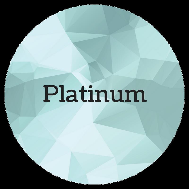 NannyPod-Platinum-Nanny-Service-Charleston