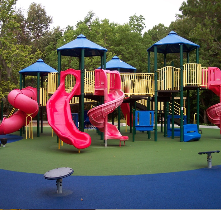 best-playgrounds-north-charleston-nannypod.png