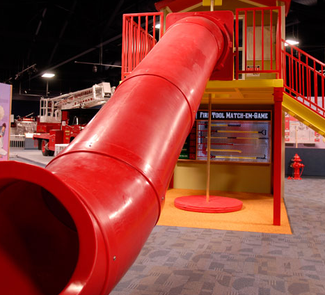 nanny-pod-top-indoor-activities-charleston-fire-museum.png