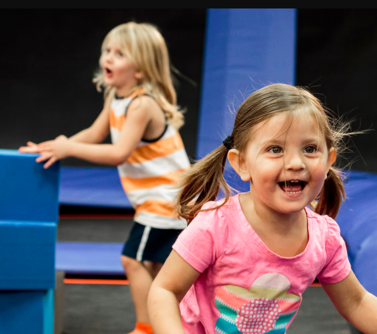 nanny-pod-top-indoor-activities-charleston-skyzone.png