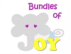 NannyPod and Bundles of Joy 2017.png