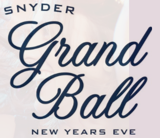 Snyder Grand Ball New Years Eve Party NannyPod Sitters.png