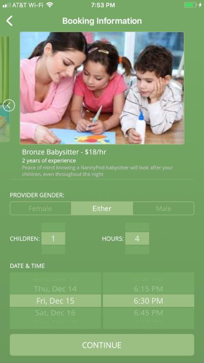 NannyPod New App 2018 - Parents 1.PNG