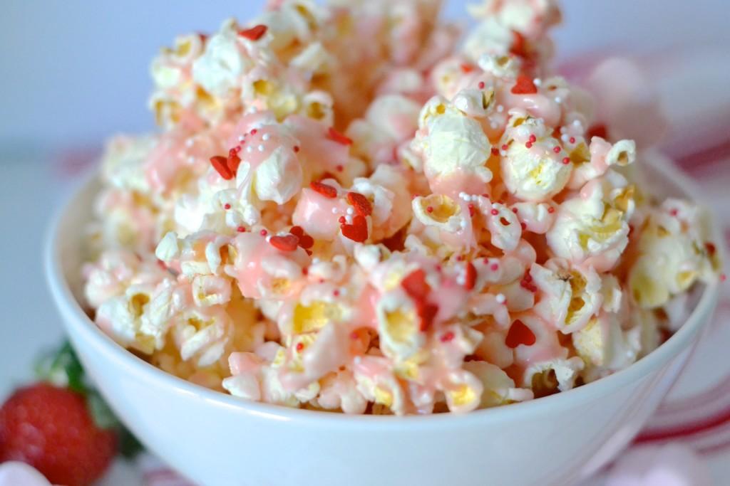 nanny-pod-valentines-popcorn