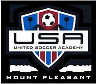 United Soccer Academy NannyPod.png