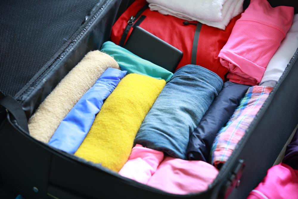 1_NannyPod_Travel_Hacks_Kids_Packing.jpg