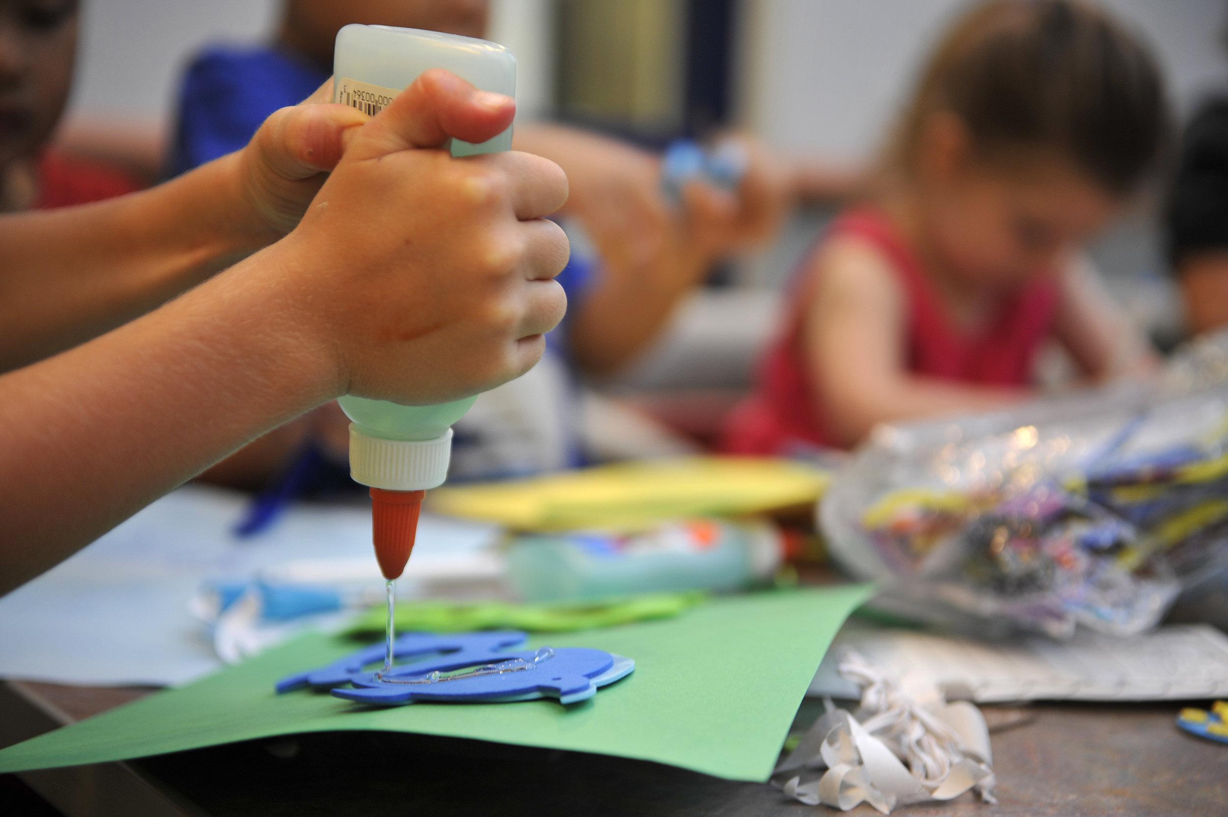 nannypod_motivate_kids_do_chores_chore_wheel.jpg