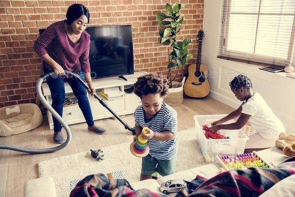 nannypod_motivate_kids_do_chores_family_time_routine.jpg