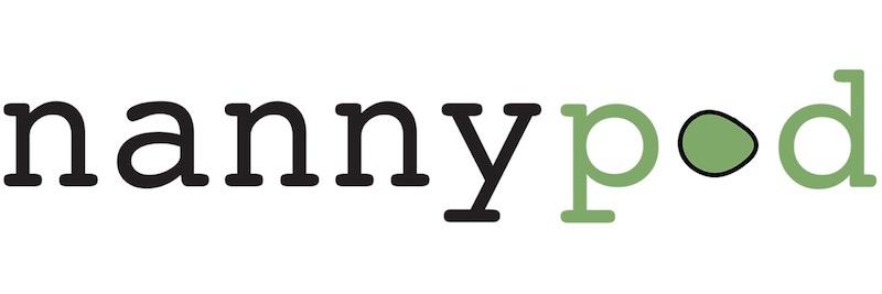 NannyPod 1500-500-Web.jpeg