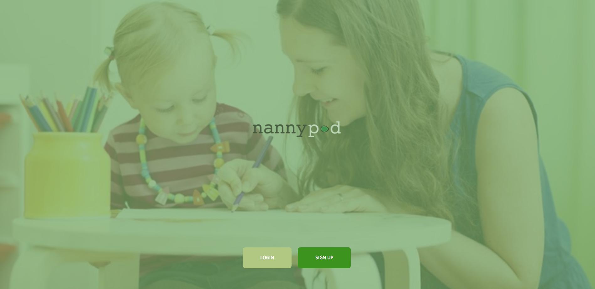 NannyPod Web App 1 May 2018 .png