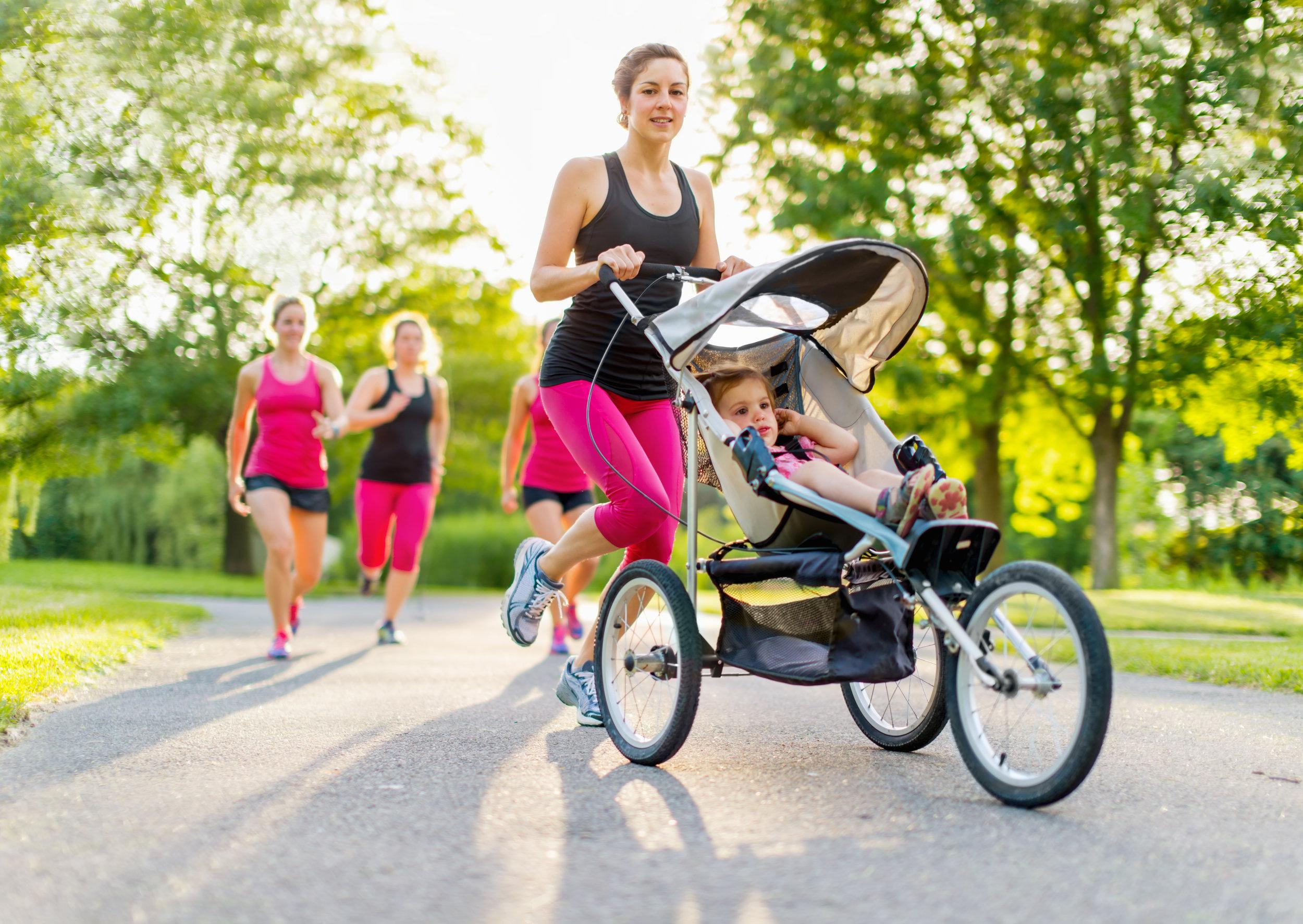 NannyPod_Creative_Exercise_Jogging_Stroller.jpeg