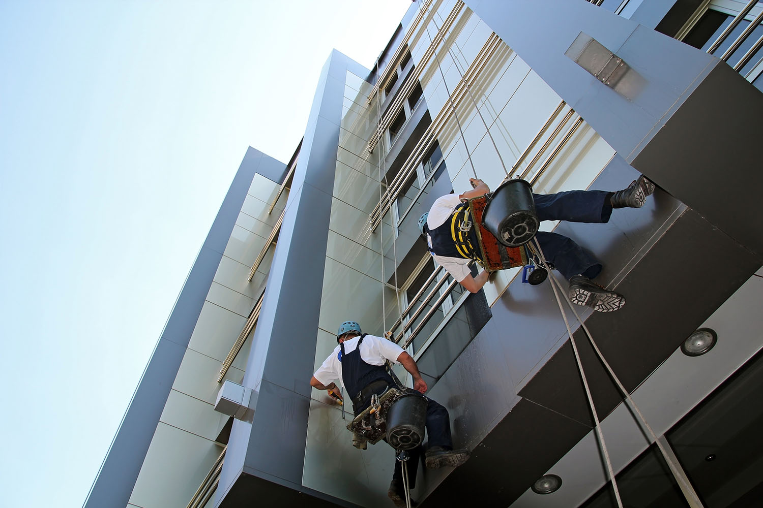 Commercial cleaning and maintenance services.jpg