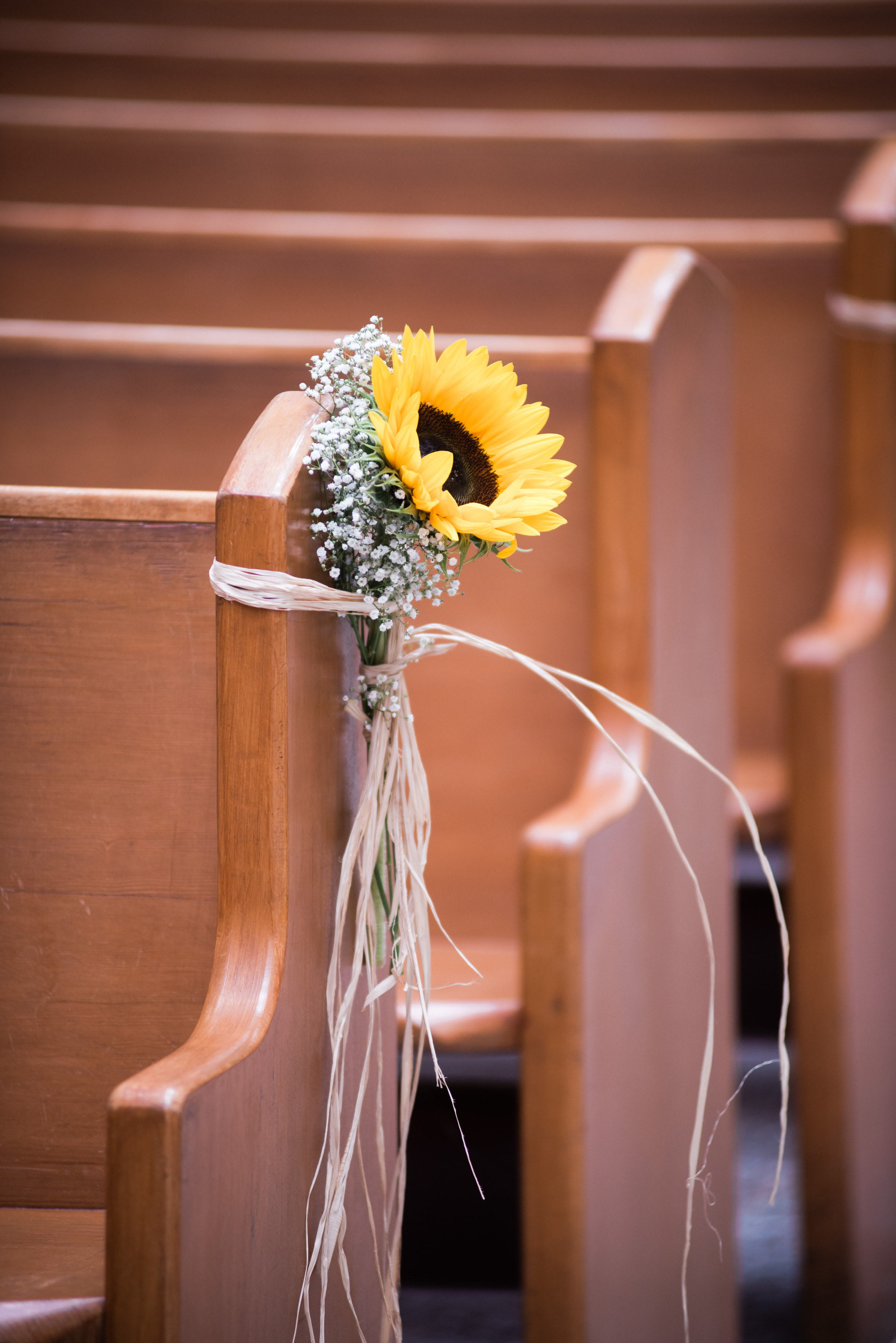 Amanda-rene-wedding-0319-jelger-tanja-photographers.jpg