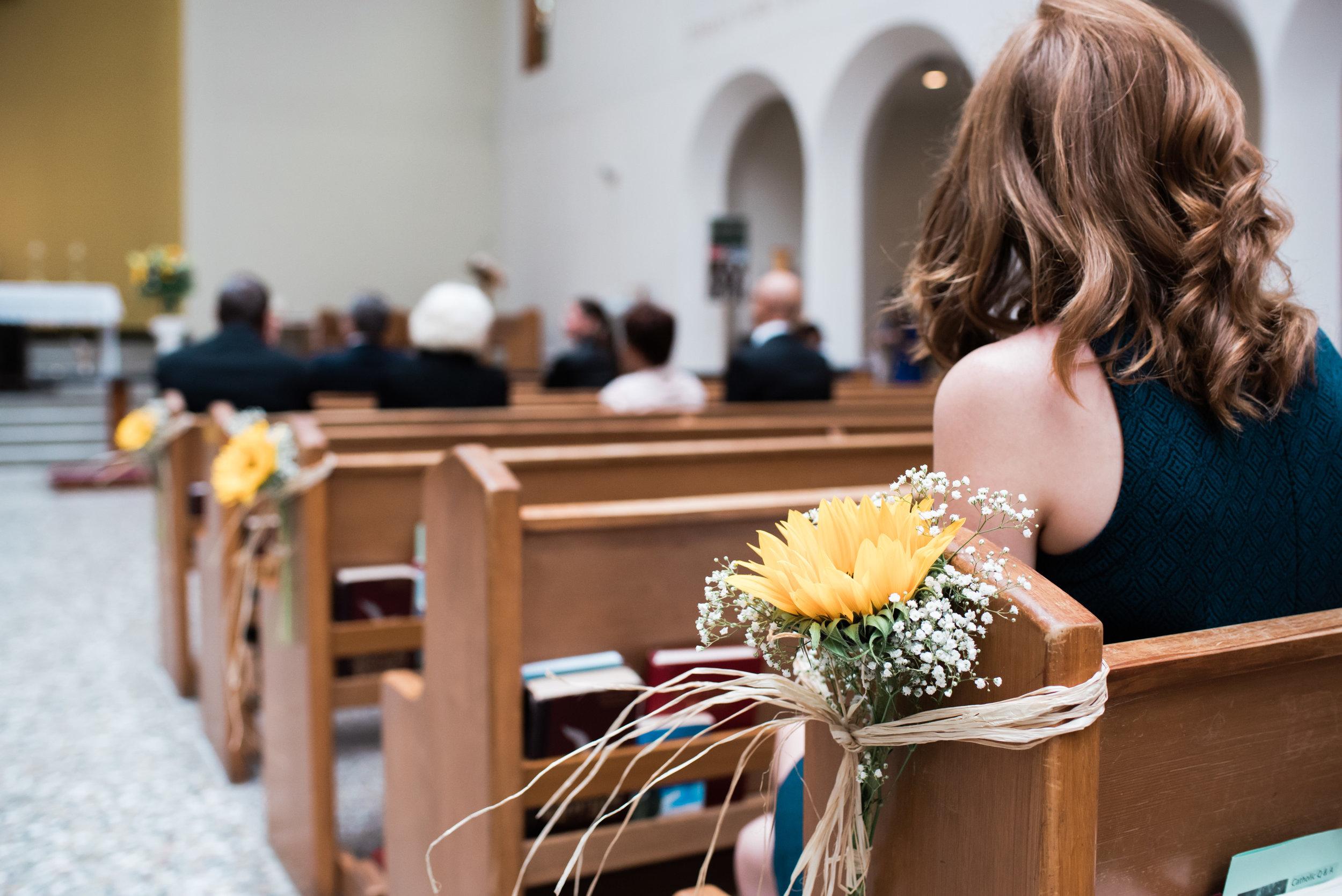Amanda-rene-wedding-0320-jelger-tanja-photographers.jpg