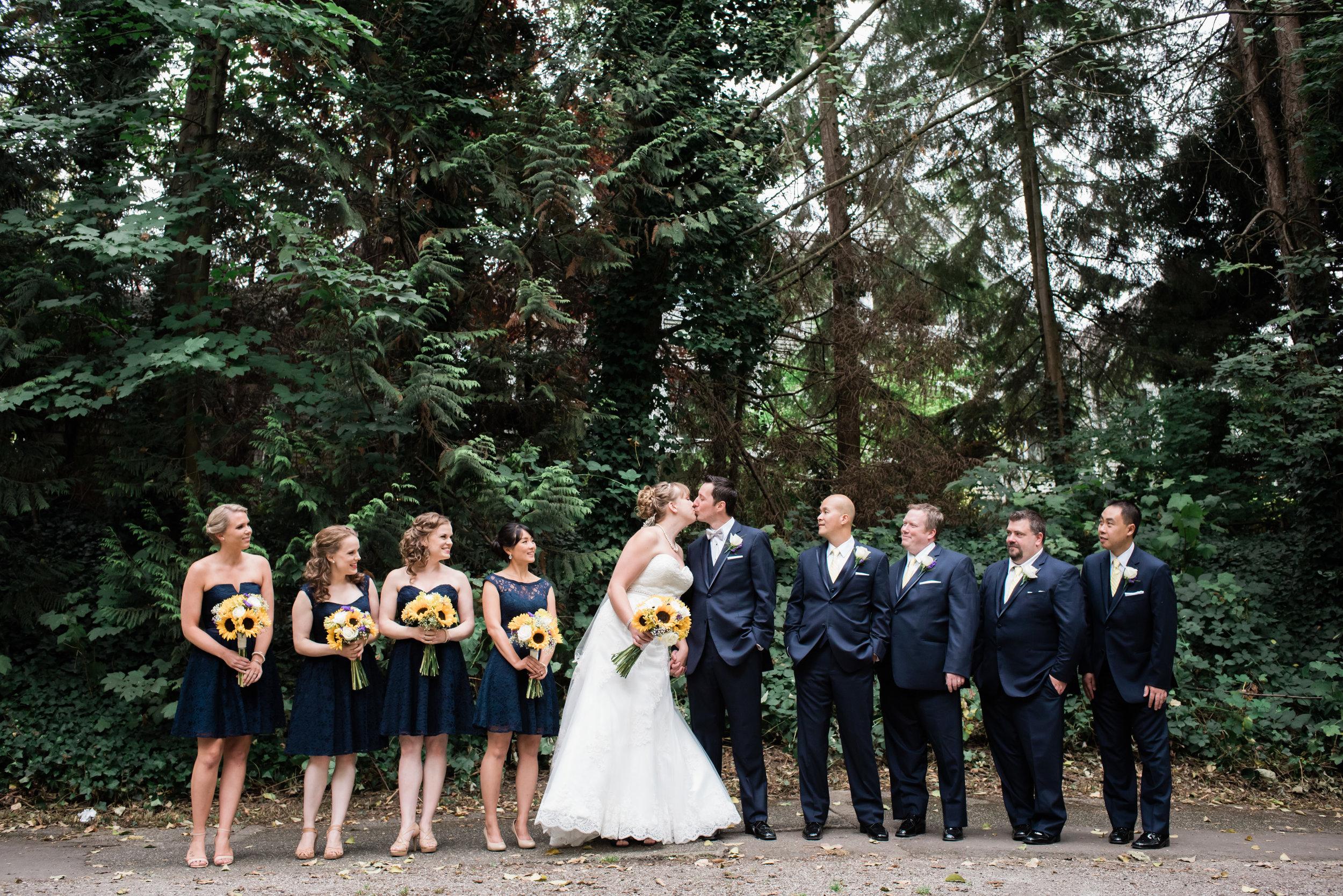 Amanda-rene-wedding-0449-jelger-tanja-photographers.jpg