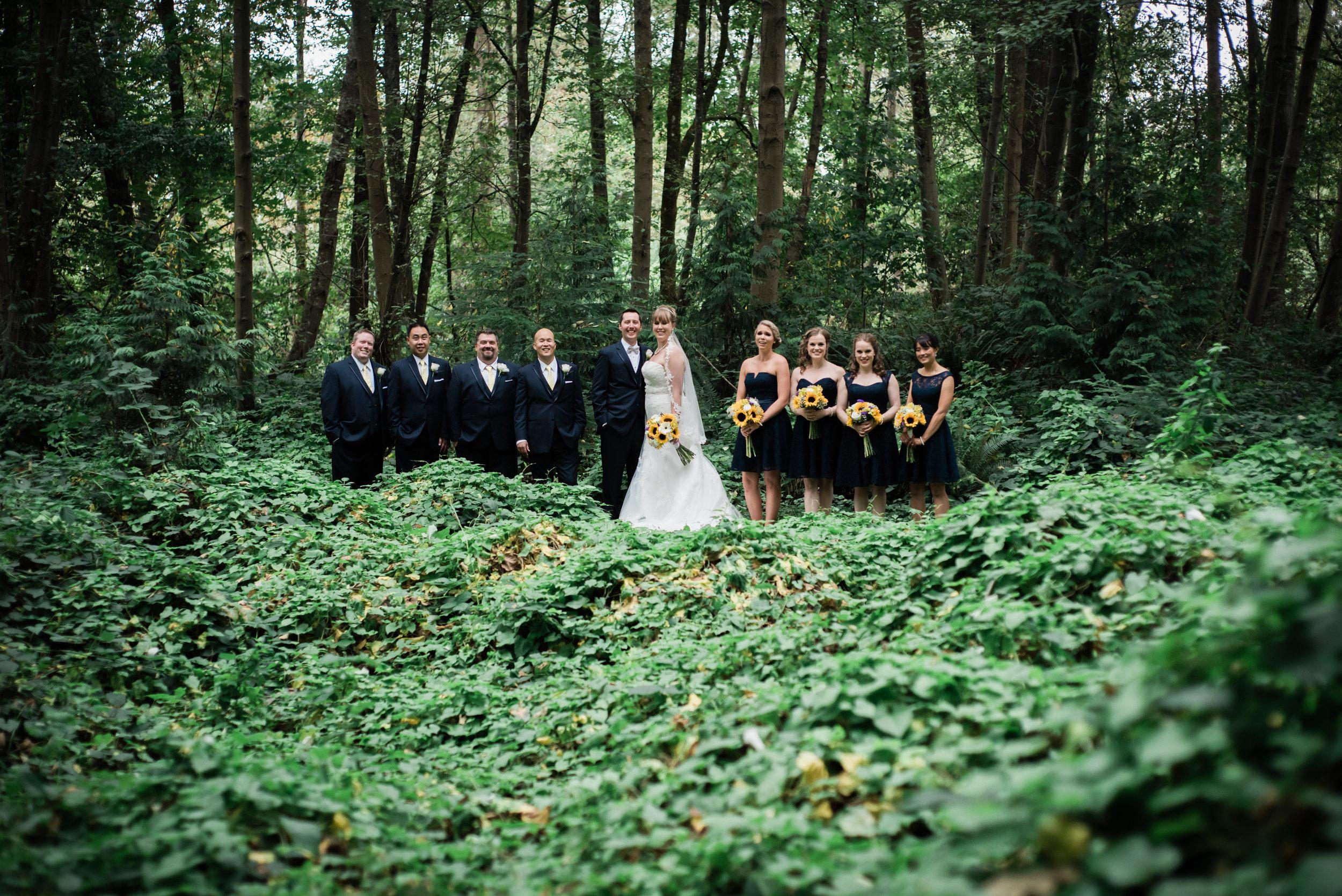 Amanda-rene-wedding-0454-jelger-tanja-photographers.jpg