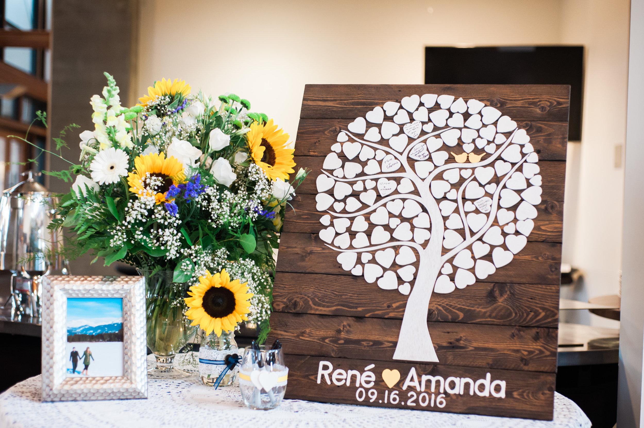 Amanda-rene-wedding-0555-jelger-tanja-photographers.jpg