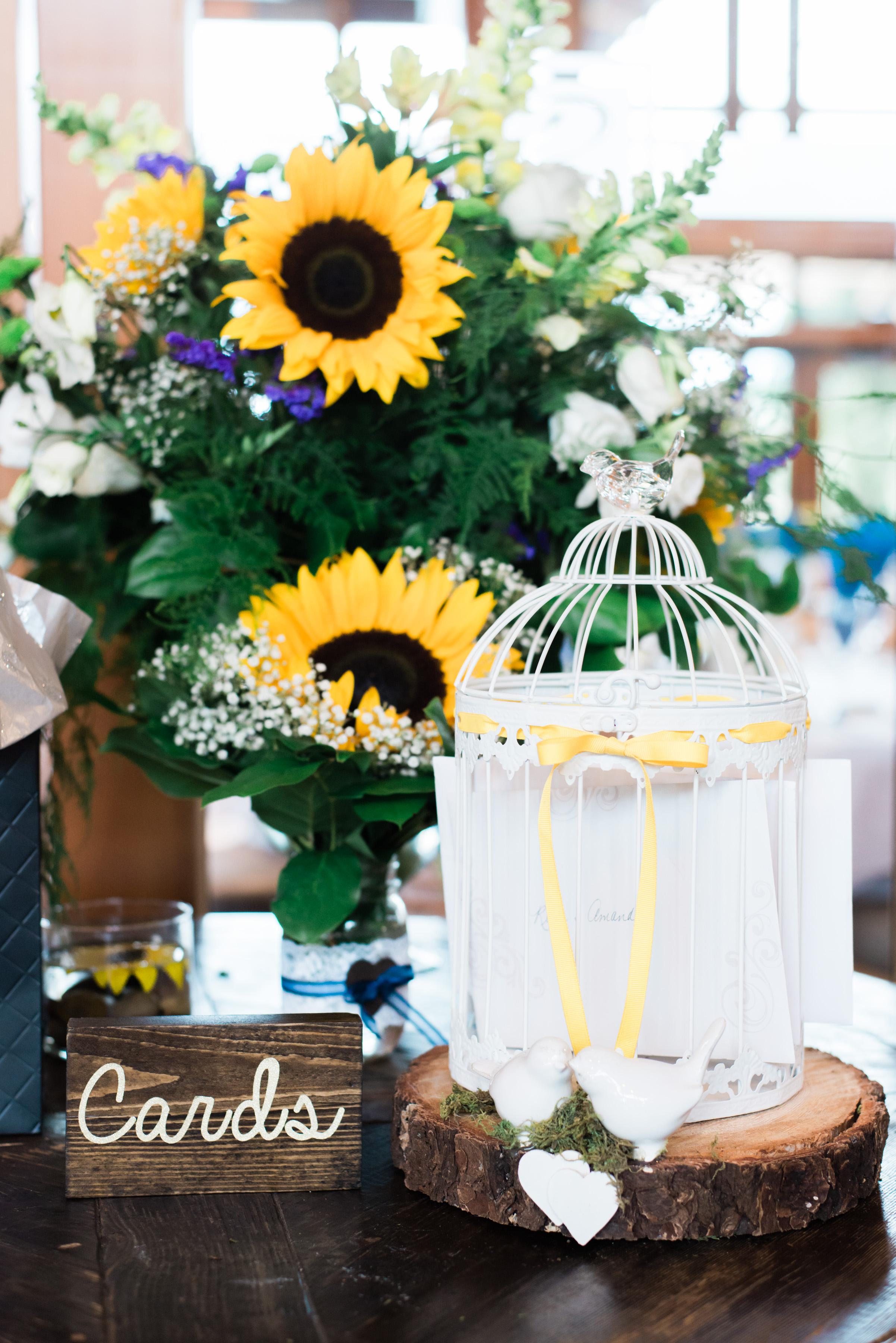 Amanda-rene-wedding-0561-jelger-tanja-photographers.jpg
