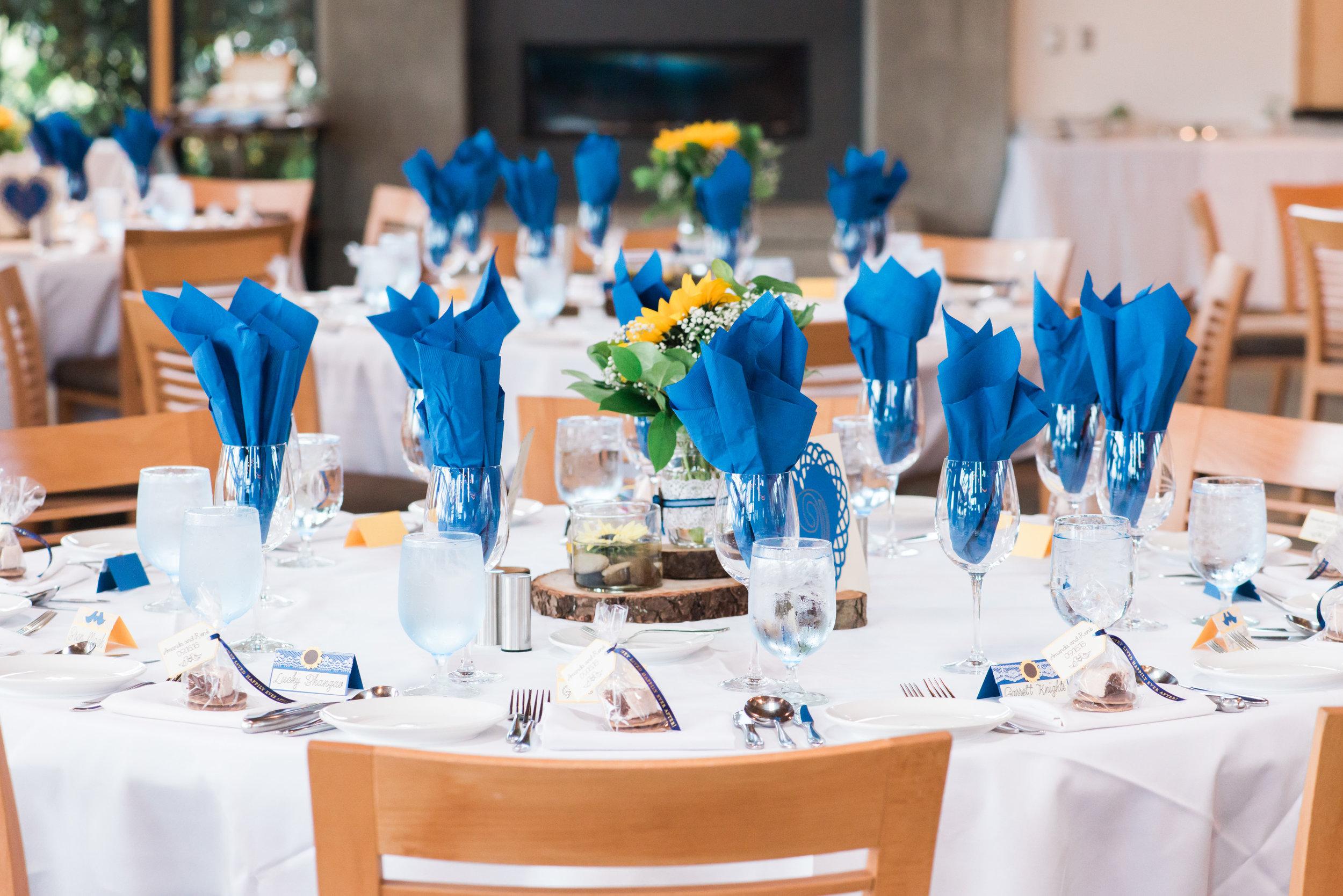Amanda-rene-wedding-0575-jelger-tanja-photographers.jpg