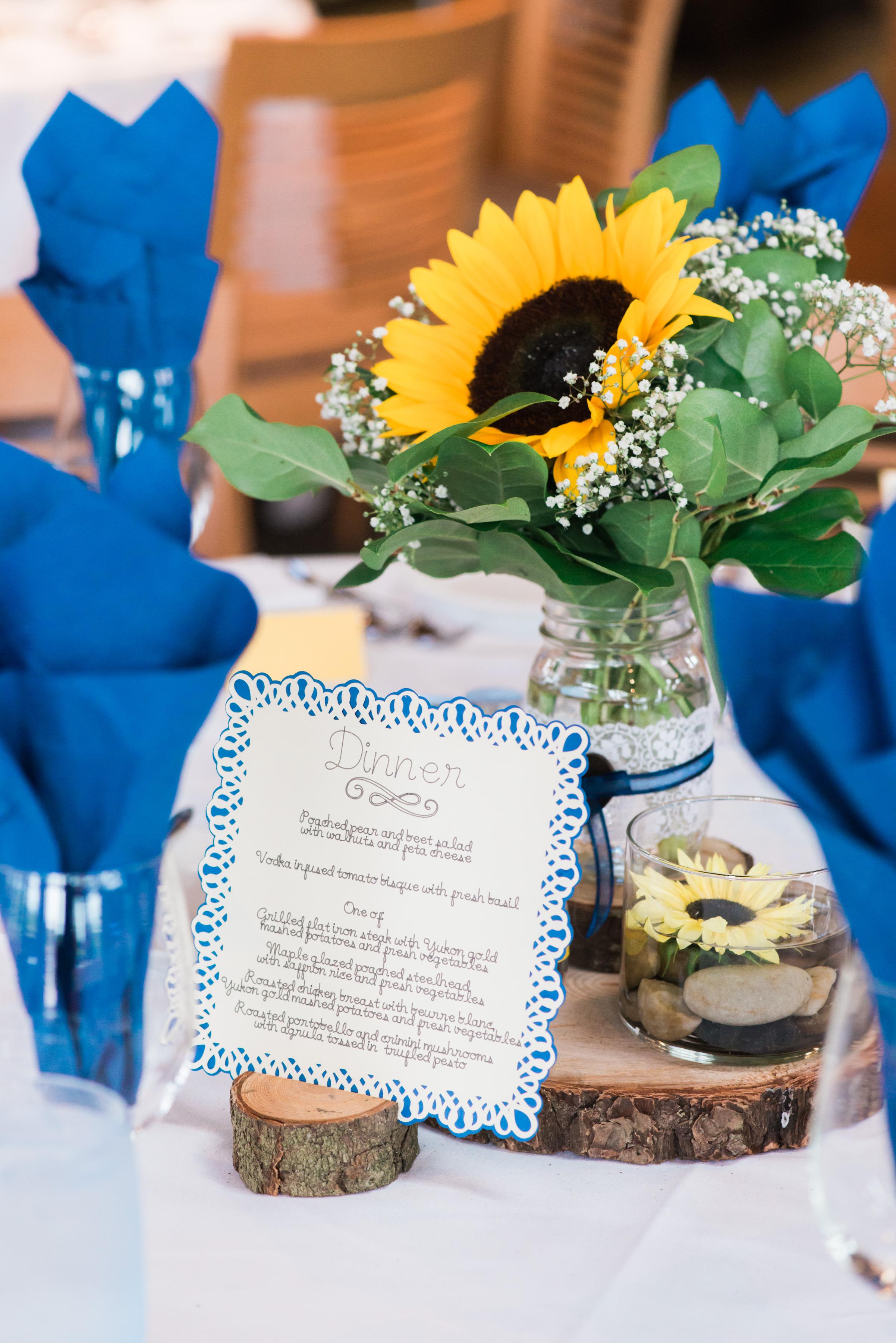 Amanda-rene-wedding-0583-jelger-tanja-photographers.jpg