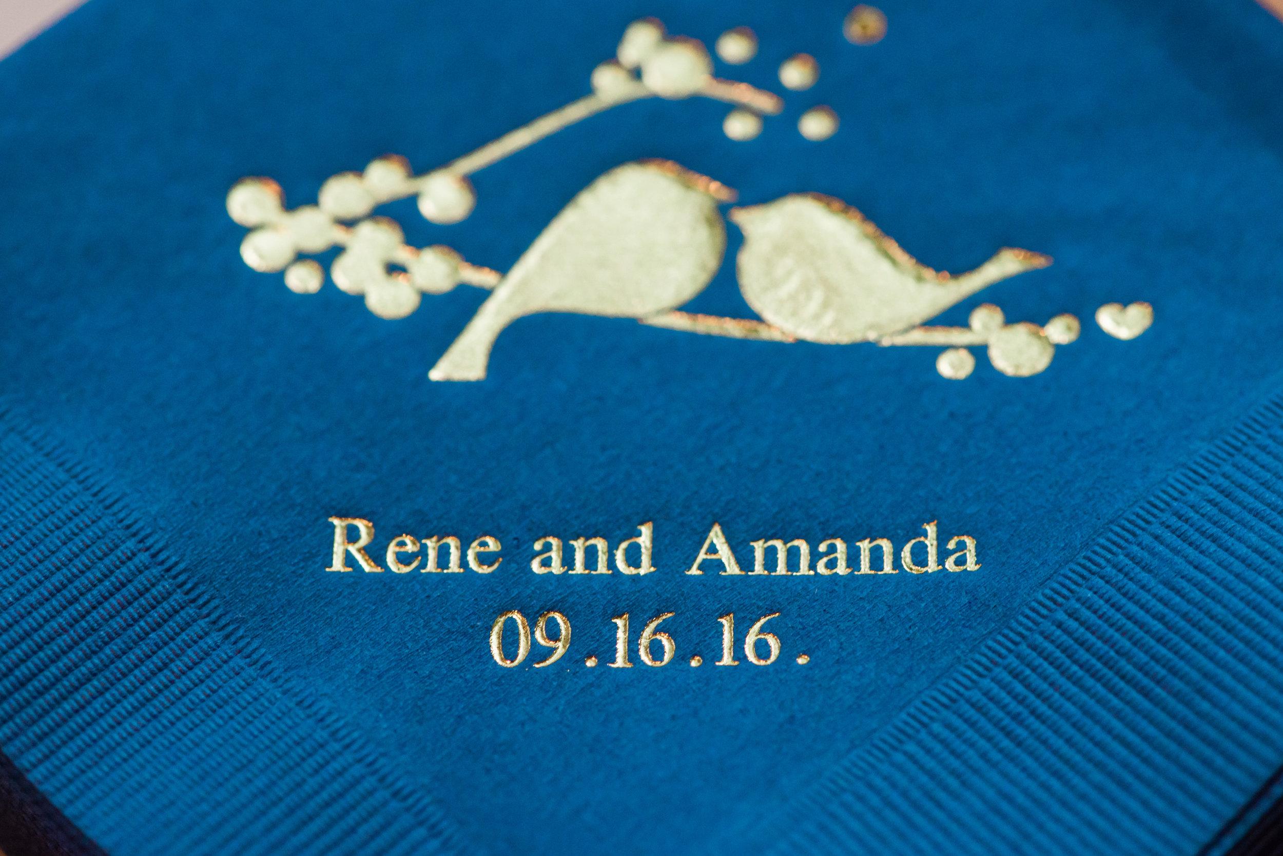 Amanda-rene-wedding-0604-jelger-tanja-photographers.jpg